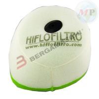 E1710120 HIFLO FILTRO ARIA HONDA CR 125/250/500/CRE 125/260