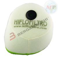 E1710130 HIFLO FILTRO ARIA HONDA CR 125/250/500