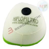 E1710140 HIFLO FILTRO ARIA HONDA CR 125/250R