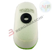 E1710150 HIFLO FILTRO ARIA HONDA XR250/400/600