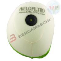 E1710160 HIFLO FILTRO ARIA HONDA CRF 450R