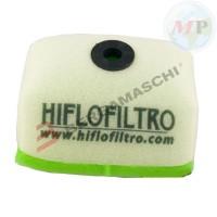 E1710170 HIFLO FILTRO ARIA HONDA CRF125/230F