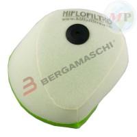 E1710180 HIFLO FILTRO ARIA HONDA CRF450R/X