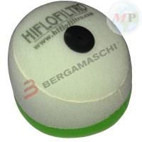 E1710210 HIFLO FILTRO ARIA HONDA CRF150R