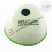 E1710220 HIFLO FILTRO ARIA HONDA CRF250R/CRF450R