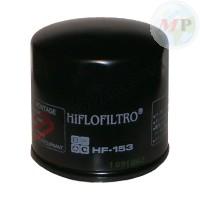 E1715300 HIFLO FILTRO OLIO DUCATI MONSTER-748-98