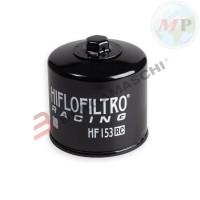 E1715305 HIFLO FILTRO OLIO RACING DUCATI MONSTER 748-98