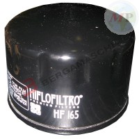 E1716500 HIFLO FILTRO OLIO BMW R1200RT/GS