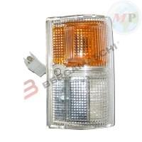 T5099310 FRECCIA PORTER ANT. SX