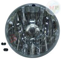 T7809080 TRIOM FARO VESPA PX LAMPADINA 35W
