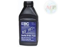 R5030700 EBC LIQUIDO FRENI BF307