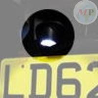 C60001135 OXFORD LUCE TARGA OXFORD UNIVERSALE COMPATTA 4 LED