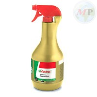 CA15513B CASTROL GREENTEC BIKE CLEANER 1L