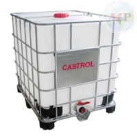 CA15043D CASTROL POWER 1 4T 10W-40 1000L
