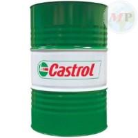 CA1532AA CASTROL VECTON 15W-40 208L