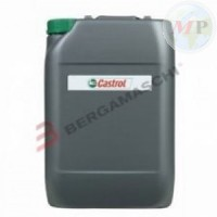 CA154FB9 CASTROL SYNTRAX UNIV PLUS 75W-90 20L