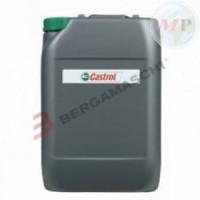 CA154F0E CASTROL SYNTRAX LONGLIFE 75W-90 20L