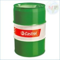 CA154F0D CASTROL SYNTRAX LONGLIFE 75W-90 60L