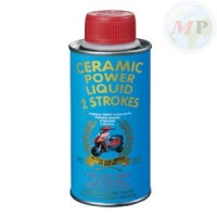 CPL2STK120 CERAMIC POWER LIQUID 2 STROKES 120ml