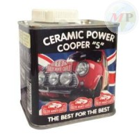 CPLCOS350 CERAMIC POWER LIQUID COOPER S 350ml