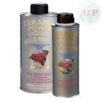 CPLMM375 CERAMIC POWER LIQUID MILLE MIGLIA 375ml