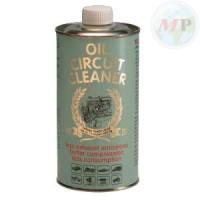 CPLOCC400 OIL CIRCUIT CLEANER 400ml