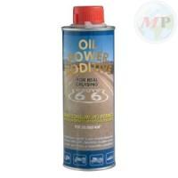 CPLOPA300 OIL POWER ADDITIVE 300ml