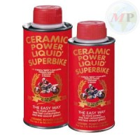 CPLSBK150 CERAMIC POWER LIQUID SUPERBIKE 150ml