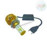 E03472471 RIATEC LAMPADA LED H7 12V