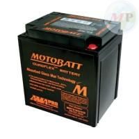 E06038 BATTERIA MOTOBATT MBTX30UHD