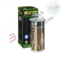 E1717800 HIFLO FILTRO OLIO HARLEY-DAVIDSON