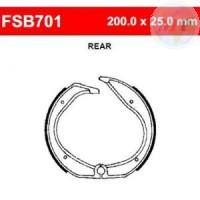 FSB701 GANASCE FERODO BMW FSB701