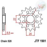 A50190111 PIGNONE JT 1901 z11