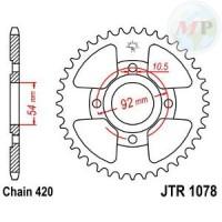 A51107860 CORONA JT 1078 z60