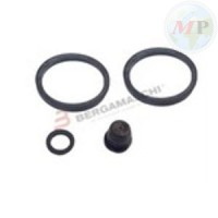 KG2001 GRIMECA KIT REVISIONE PINZA FRENO ANT. MALAGUTI F12/F15/FIFTY