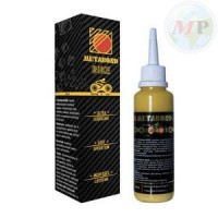 MPMBBIKE METABOND BIKE 120ml