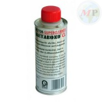 MPMBCL METABOND CL 250ml