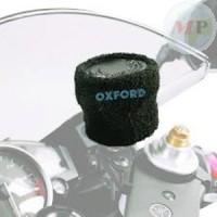 C60007775 OXFORD PROTEZIONE SERBATOIO LIQUIDO FRENO
