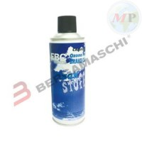 R5000010 EBC LIQUIDO PULIZIA DISCO FRENI 400ML