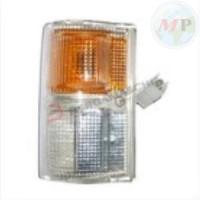 T5099210 FRECCIA PORTER ANT. DX