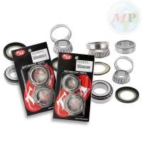 V839300551 TOURMAX KIT CUSCINETTI STERZO KTM SX 50/65/85 01-11