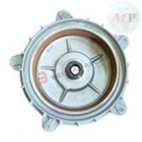 V102427721 TAMBURO POSTERIORE VESPA PX 125/150