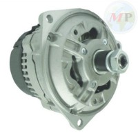 V833300103 WAI ALTERNATORE BMW R850/1150 RT R1200C/K1100LT