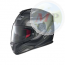 N86018-019 CASCO NOLAN INTEGRALE DEEP