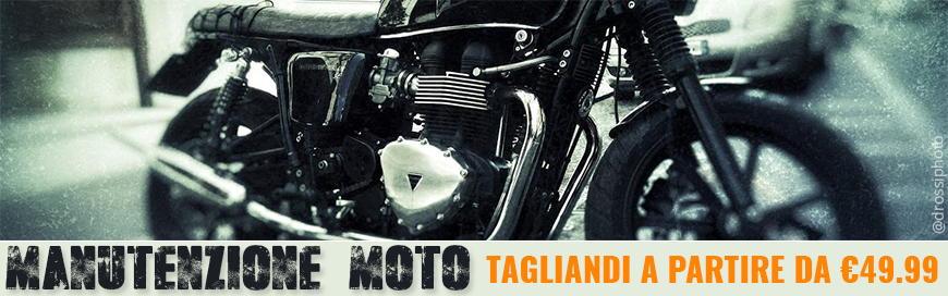 MotoPier Ricambi Moto
