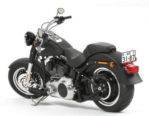 Modellino_da_assemblare_Harley_Davidson_-_Fat_Boy