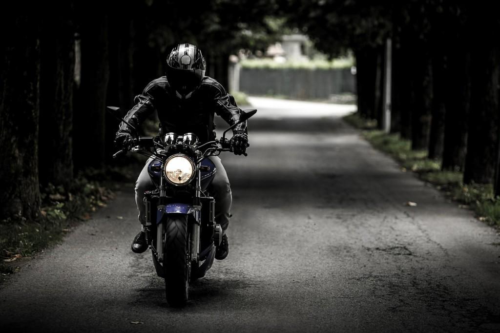 Cosa portare con te in viaggio con Harley