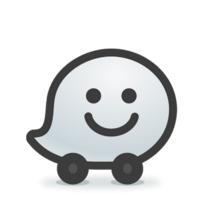 App Waze per motociclisti review MotoPier