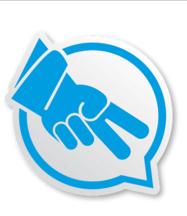 App WeRide per motociclisti review Motopier