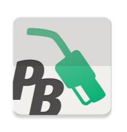 App prezzibenzina review MotoPier